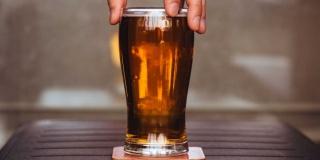 Пиво – в тройке лидеров
